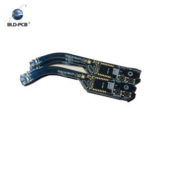 Arruela automática da mão e placa de circuito do secador automático da mão