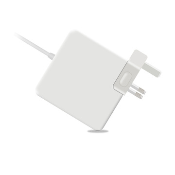 85W Adapter UK Plug Laptop Charger για MacBook