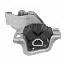 auto parts left engine mount fit for FIAT DUCATO CITROEN JUMPER 1821.33/358086080
