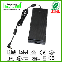 Output 44V 4A Power Wheels Battery Charger for Hoverboard