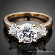 Gets.com 2015 mode en acier inoxydable dernières conceptions anneaux en or