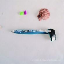 caneta stylus borracha borracha ímã ponta