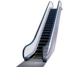 Shopping nice 3000 elevator control escalator price