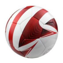 wholesale custom passion soccer