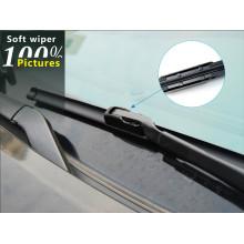 S820 Autoteile Autopflege Clear View Weiches Wischerblatt