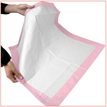 Nonwoven Material Hospital Underpad