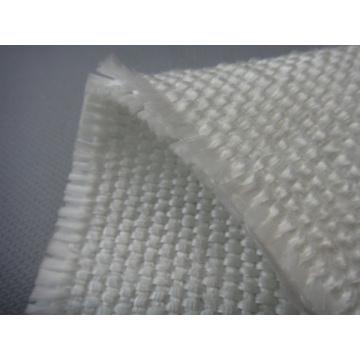 WF1300 texturizada da fibra de vidro tecido