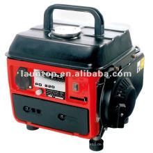 Portable Generator650W Einphasig