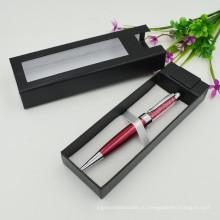 Частный флеш-накопитель Metal USB 3.0, USB-накопитель