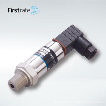 Capteur de pression de sortie de courant de haute précision 4-20 mA FST800-211 pour le système automobile