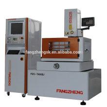 autocut control edm wire cut machine