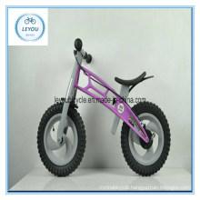 Balance Bike for Boys and Gilrs Ly-C-302