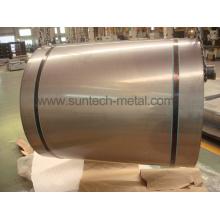 Титановые катушки (T003)