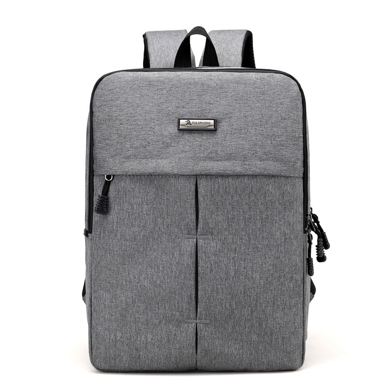 1712 backpack (13)