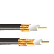 M17 / 77 - RG 216 Coaxial cable 75 Ohm