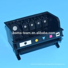 Für HP 364 Druckkopf für HP Druckkopf Photosmart C5324 / C5370 / C5373 / C5380 / C5383 5 Farben Drucker