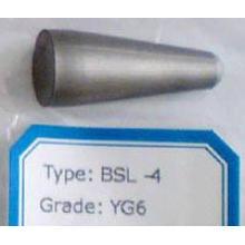 Yg8 Tungsten Carbide Burs