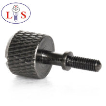 Top Quality Customized, Non-Standard Fastener Bolts