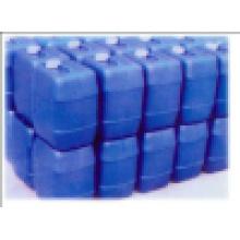 Hochwertiges Wasserstoffperoxid 35%, 50%