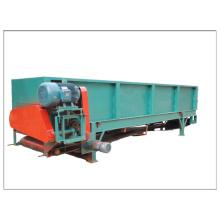 Machine de écorçage de bois / machine éplucheuse en bois / éplucheur en bois automatique
