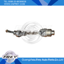 Drive Shaft 6313301301 for Mercedes-Benz 100 Bus 631