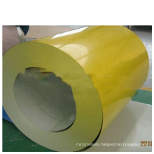 Painted Coil China Prepainted Galvanized Steel Coil Ppgi