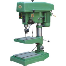 Industrial Type Bench Drilling Machine  (ZS4125)
