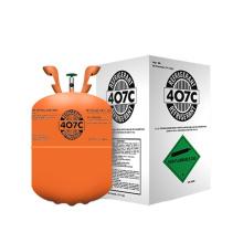 Chemicals refrigerant r600 refrigerants r600