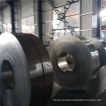 3003 O H18 Aluminum Coil