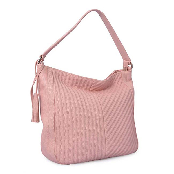 Genuine Hobo Bag Women Handbags Leather