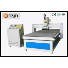 Machine de gravure à bois CNC haute efficacité