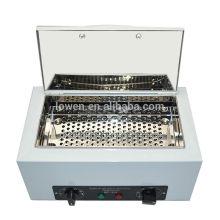 shanghai bajan el gabinete esterilizador de calor seco