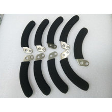 Metal Stamping Part Small Spare Parts Used on Wheelchair with High Precision and Quality