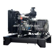 94kva генераторный агрегат с двигателем Perkins, изготовленный в Великобритании, дизельный генератор 75 кВт 60 Гц