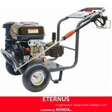 Honda Engine Power Washer (PW3600)