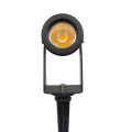 Hochwertiges wasserdichtes IP65 Garden Spike Light