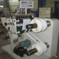 automatic paper slitting machine