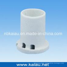 Porcelain Lamp Holder B22f566
