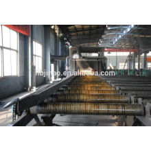 Normalizing Annealed Seamless Steel Carbon Tube&Pipe