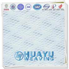 YT-1000,3d tecido de malha de ar respirável