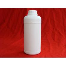 poliquatérnio 10 no shampoo