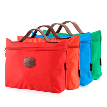Cosmetic Bag for Promotional