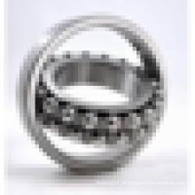 2305 preço competitivo auto-alinhamento de rolamento de esferas