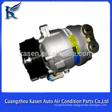 Brand new R134a 5V16 12v auto ac compressor for car OPEL OMEGA A3.0 1854043
