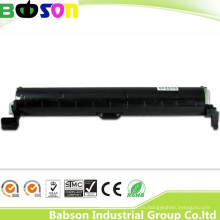 Toner compatible de la impresora negra 90e para el precio favorable de Panasonic / la entrega rápida