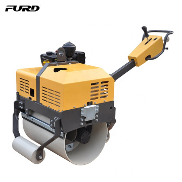 FYL-750 Best Selling 100 Liters Steel Drum Roller