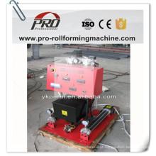 China Polyurethane Spray Foam Machine