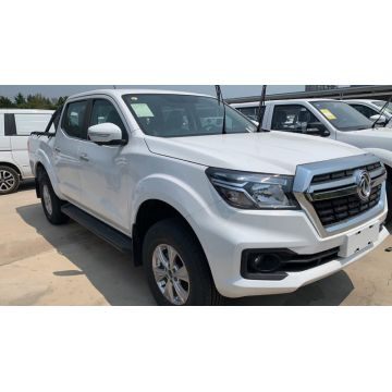 Camioneta pickup Dongfeng nissan RICH6
