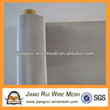 high quality 316l stainless steel wire mesh