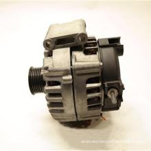 W221 M276  Car Alternator for Mercedes-Benz S350 S400 S500  Car Alternator  0141543402 0141543302